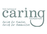 Catholic Caring Foundation