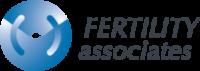 Auckland Private Consultants - fertility associates