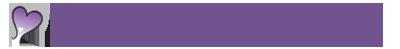 Miscarriage Support NZ Logo